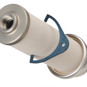 8013619_pocket-ceramic-replacement-cartridge-with-gauge
