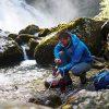 man-using-katadyn-pocket-filter-in-river